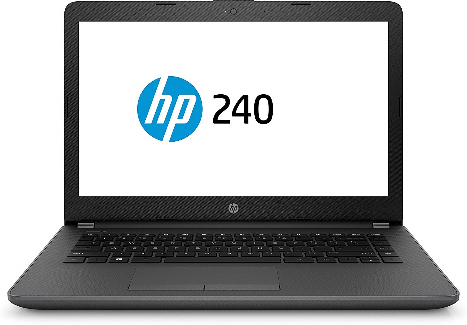 Hp 240 G7 I5 The Notebook Centre